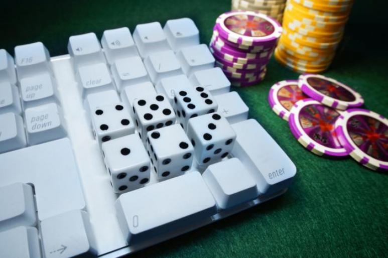 Most popular online poker